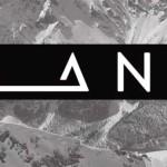 Blank Ski Movie