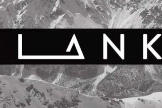 Blank Ski Movie Trailer
