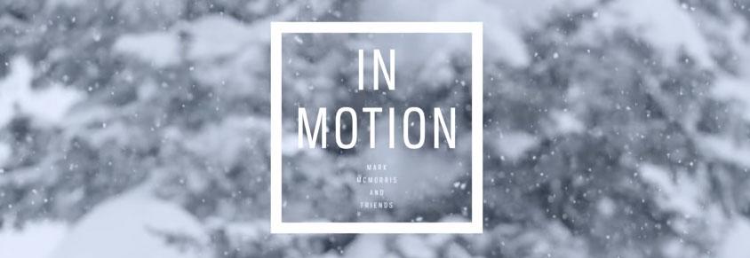 in-motion-trailer-mark-mcmorris