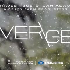 Convergence Short Film from Brain Farm
