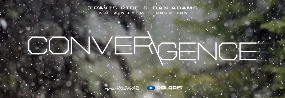 Convergence Brain Farm