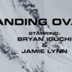 Standing Ovation Film by Volcom