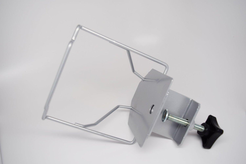 Swix T70 H2 Iron Holder Review