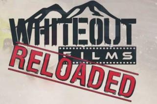 Whiteout Films Reloaded Trailer