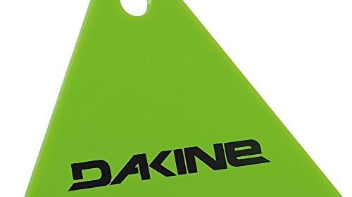 Dakine Triangle Scraper Review