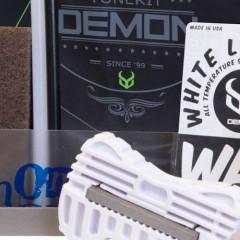 Demon Tuning Kit Review 2016