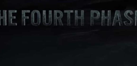 The Fourth Phase Teaser