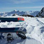 snowboard stomp pads 2016