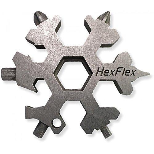 Hex Flex Coupon Codes