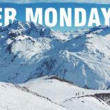 Cyber Monday Snowboard Tool Deals